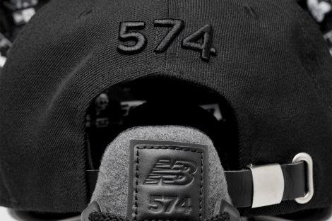 new-era-new-balance-574-sport-2