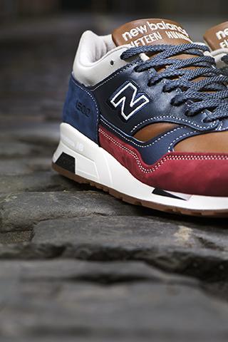 NB-ModernGentleman-1500-08