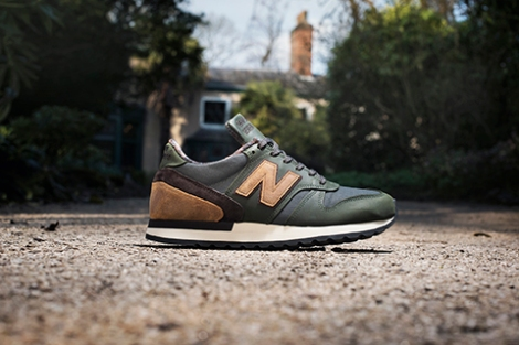 NB-ModernGentleman-770-12