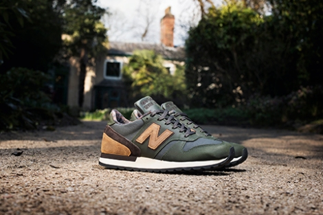 NB-ModernGentleman-770-13