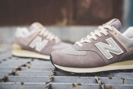 NewBalance_ML574_SeedingOnly_TAL-18
