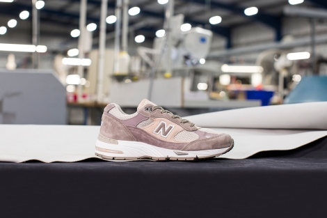 NB_Made_Factory_Off_Foot_Season_1_25