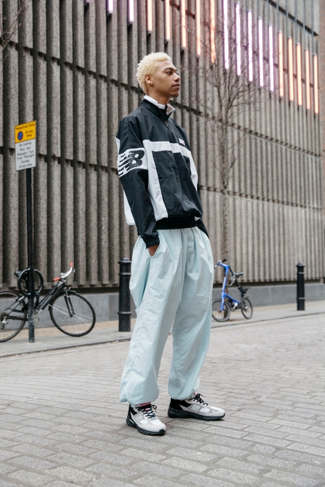 NB_Made_Soho_Youth_HTT_Season_1_1
