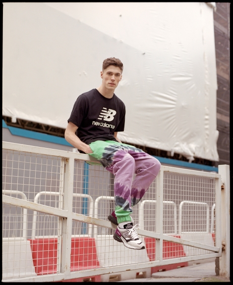 NB_Made_Soho_Youth_HTT_Season_1_10