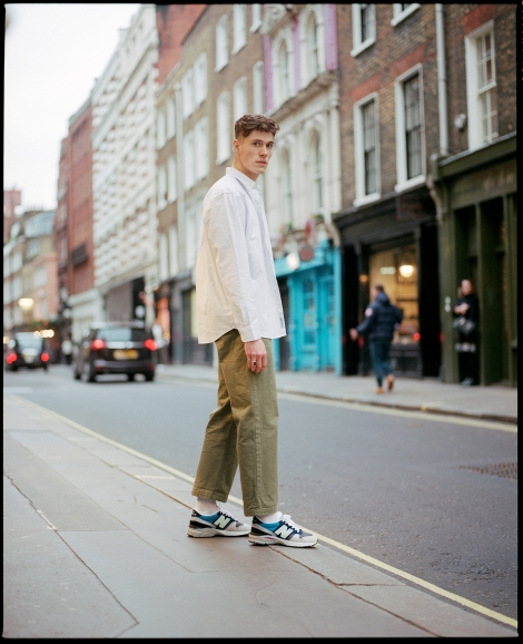 NB_Made_Soho_Youth_HTT_Season_1_4