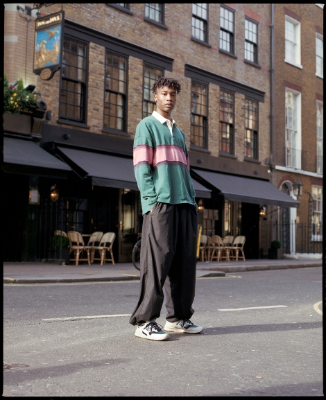 NB_Made_Soho_Youth_HTT_Season_1_7